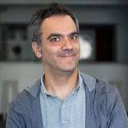 José Cruzio