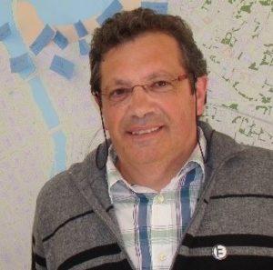 Santiago Eraso