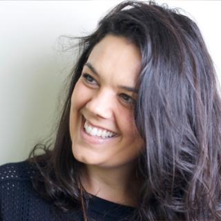 Beatriz Fontán