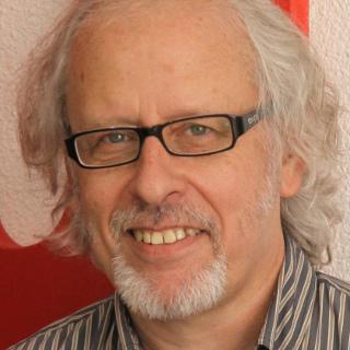Jaume Colomer