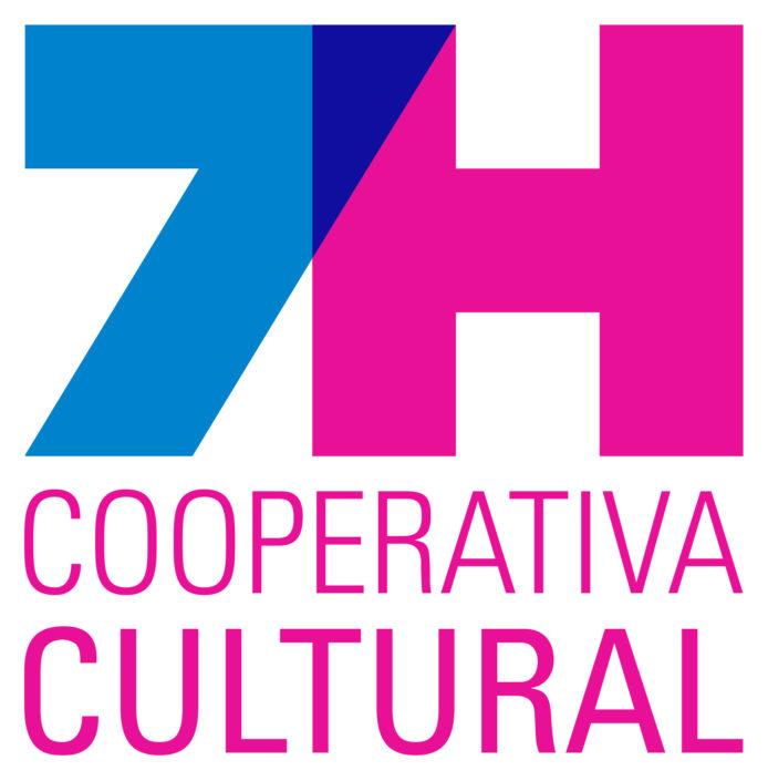 7h Cooperativa