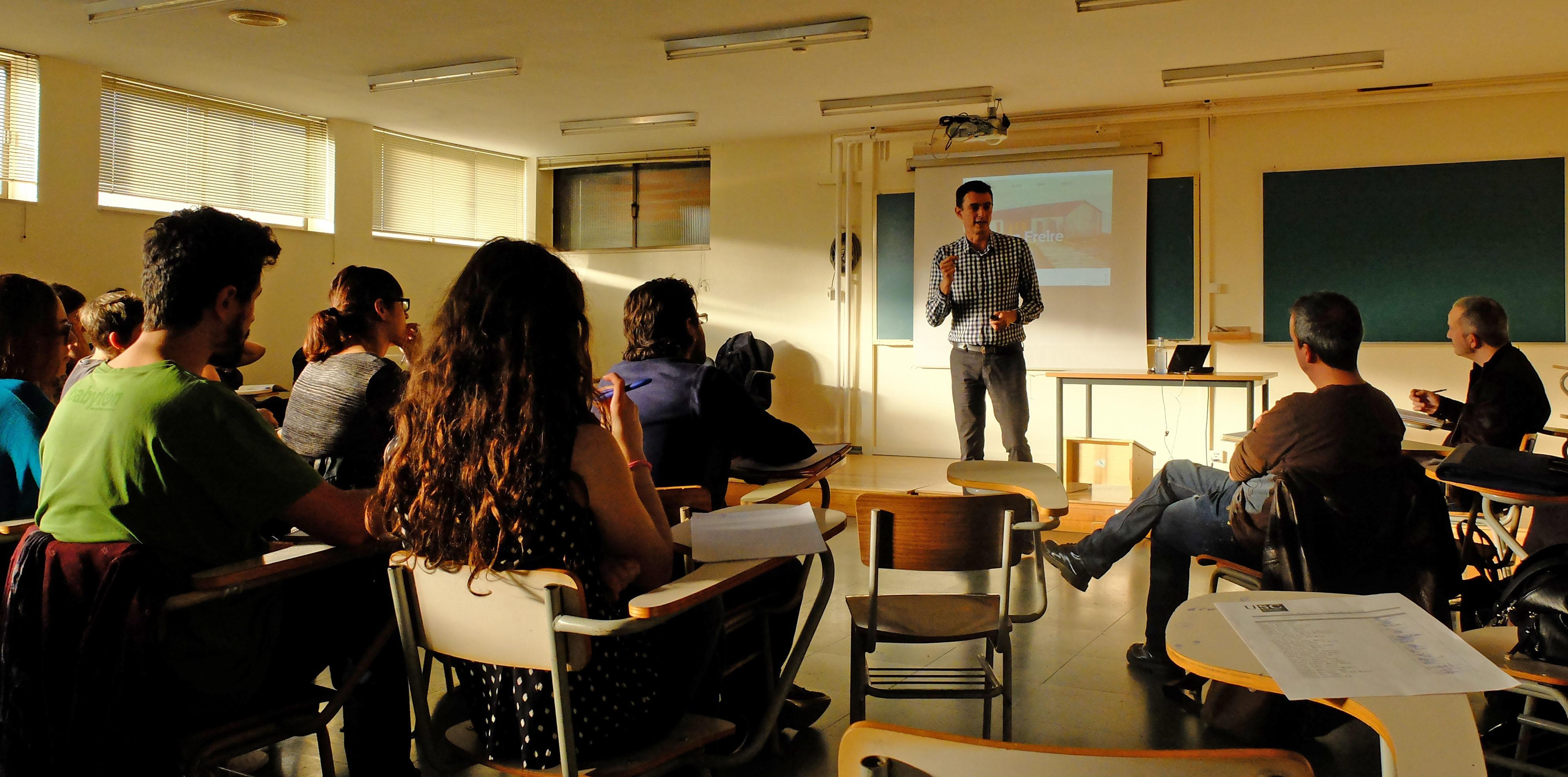 2015 11 13 - Sesión Juan Freire- Fotos Nela