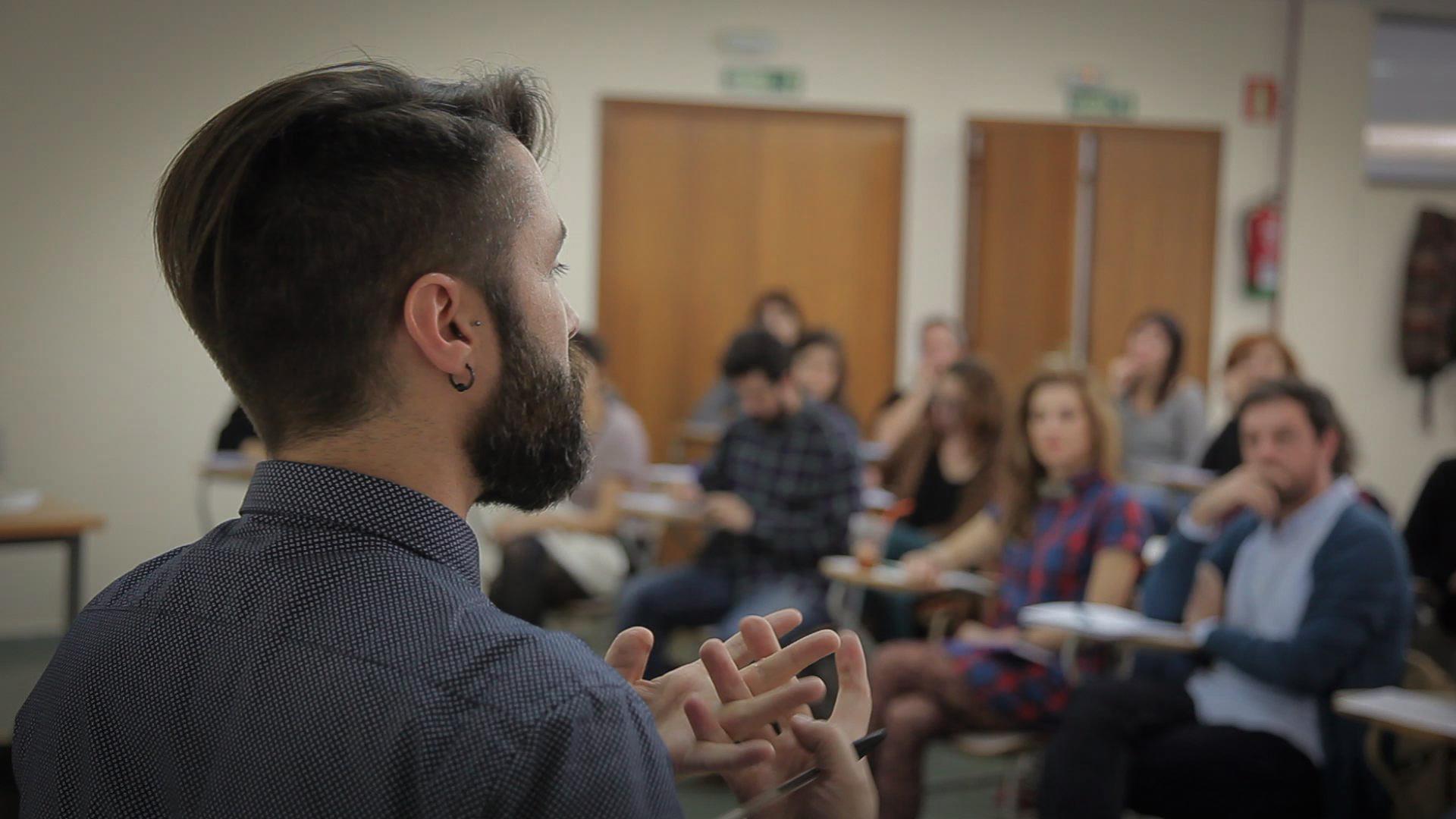 2015 11 20 sesión Diego Parajó - fotos Damián Miramemira 2