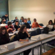 2015 01 22 Beatriz Fontán 2 - foto C_edited-1