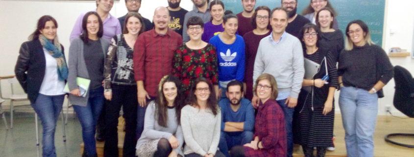 2016 11 04 con Alberto García