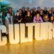 2016-12-02-foto-grupo-culturgal