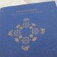 pasaporte-rede-museistica-lugo