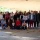 CEU Xestión Cultural 2017-18