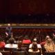 2017 10 26 auditorio de galicia - xaquín lópez