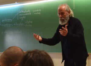 2018-01-17 Jaume Colomer 6