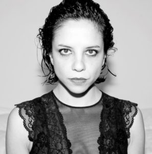 Sonia Méndez
