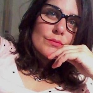 Ania González