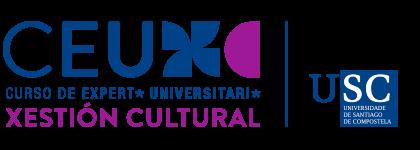 USC Xestión Cultural