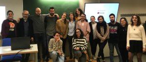 2018-11-14 Jaume Colomer (4)