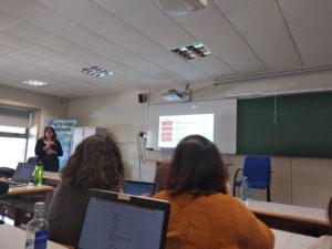 2019-03-27 Berta Mariño (1)