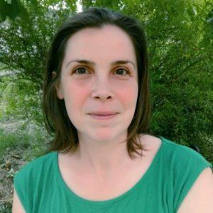 Ruth Sousa