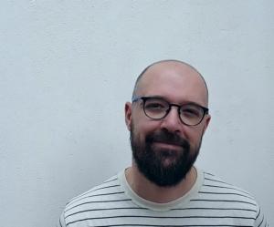 Xaquín López