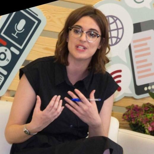 Tamara Montero