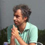 Rodrigo Francisco