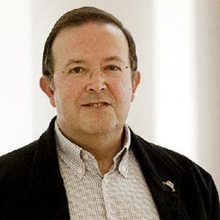 Luis Álvarez Pousa