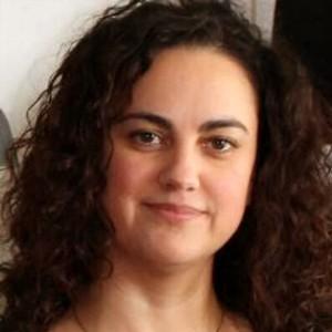Beatriz Pereira