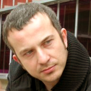 Marcos Lorenzo