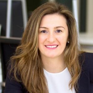 Mariela Villar