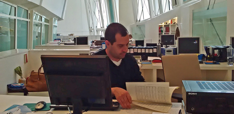 Fernando_Rei_prácticas_blog