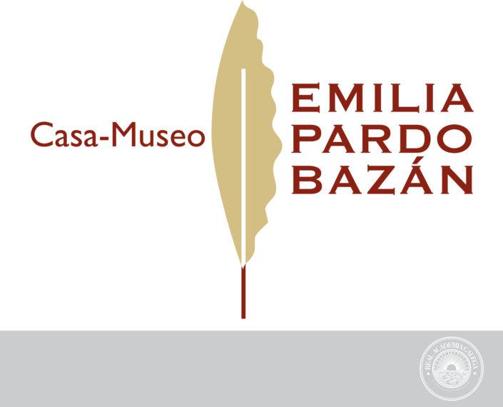 http://www.casamuseoemiliapardobazan.org/