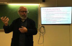 2018-11-14 Jaume Colomer (5)